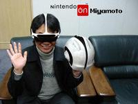 Rumor: 2011 es el año de Wii HD