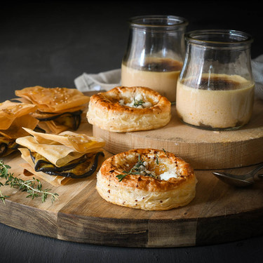 Cebolla caramelizada: las mejores combinaciones para disfrutarla (con vídeo incluido)