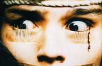 Cine de psicópatas: 'Terror en la ópera', aria sangrienta