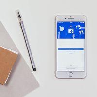 Facebook se enfrenta a una nueva investigación antimonopolio por parte del gobierno de EEUU mientras sus ingresos y usuarios aumentan