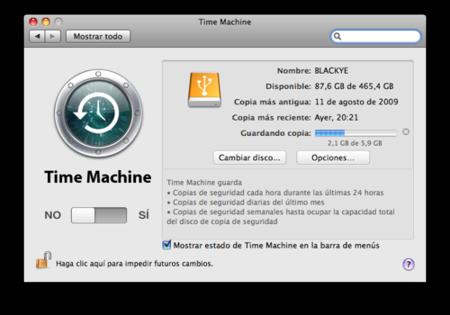 copia-time-machine.png