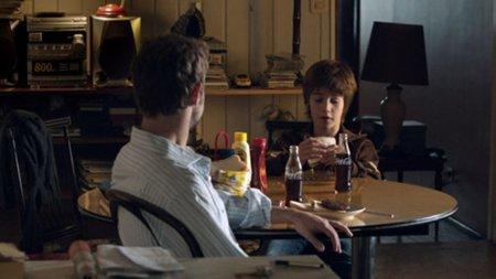 """""""Celos"""", el primer viral de Coca-Cola con códigos Bidi"""