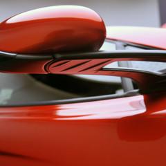 Foto 77 de 123 de la galería mclaren-mp4-12c en Motorpasión