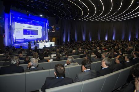 Preocupación en Cepyme y la CEOE por el programa de Gobierno presentado por el PSOE y Unidas Podemos