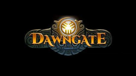 EA no está convencida de entrar en el mundo de los MOBA y cancela Dawngate