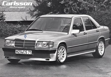 Carlsson C35