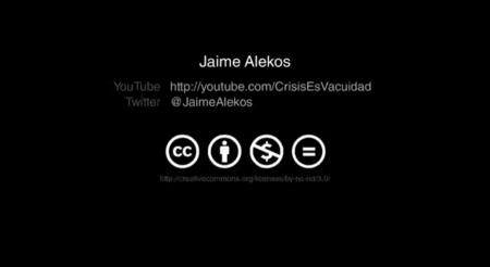 Jaime Alekos