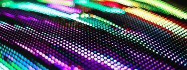 Samsung se prepara para producir paneles MicroLED en masa en 2020, tecnología que podrían usar los Apple Watch y MacBook
