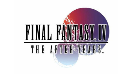 Final Fantasy IV: The After Years ya disponible para Android