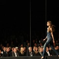 Foto 2 de 99 de la galería diesel-otono-invierno-20102011-fashion-show-en-el-bread-butter-en-berlin en Trendencias