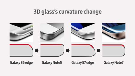 Galaxynote7 Feature Design Main 9