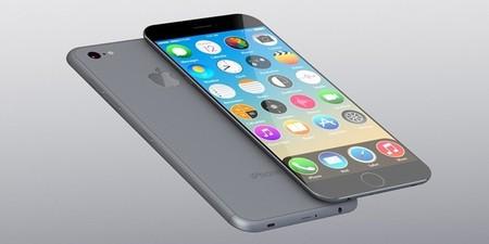 WSJ lo da por sentado: el iPhone 8 tendrá pantalla curvada (¿y USB-C?)