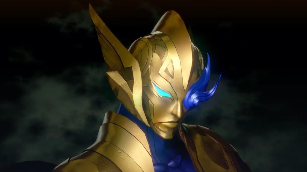 A pesar de no haber enseñado nada en dos años, Atlus asegura que Shin Megami Tensei V sigue en desarrollo