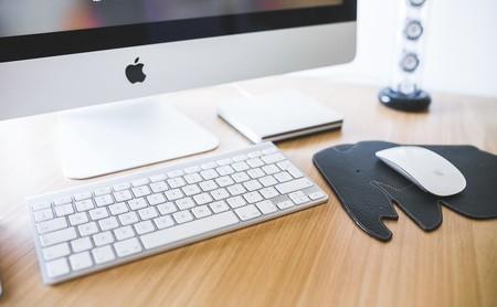 Las 4 mejores alternativas a Twitter para macOS tras su salida de la Mac App Store