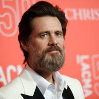 Jim Carrey protagonizará el thriller 'True Crimes'
