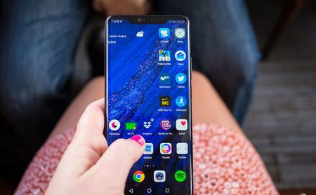 Nueve temas recomendados para EMUI, la capa de personalización de Huawei y Honor