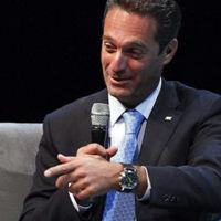 América Móvil buscará salir de la preponderancia para competir con AT&T