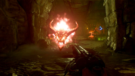 Doom Switch Screenshot 1 1505830713