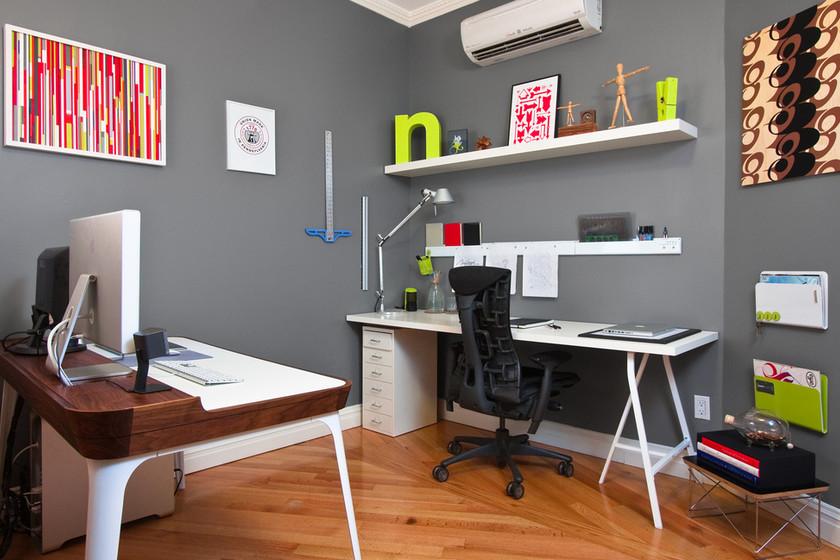 C mo elegir la mejor mesa para tu ordenador - Escritorio para escribir ...
