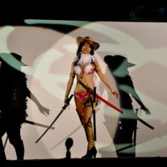 Foto 54 de 130 de la galería cosplay-tgs-2011 en Vida Extra