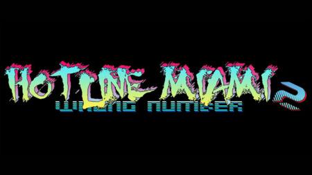Hotline Miami 2 adquiere soporte para Windows XP... de manera no oficial