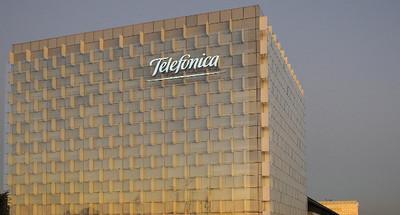 Telefónica desplegará Office 365 y Yammer entre sus más de 130 mil empleados