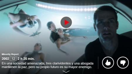Netflix36