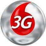 El precio, el principal obstáculo al uso del 3G