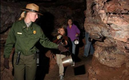 25_amazing_activities_at_national_parks___travelage_west_2.jpg