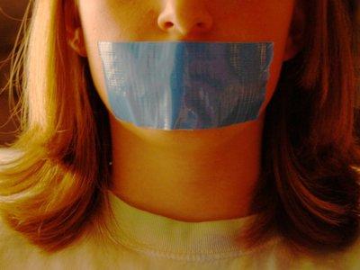 Estados Unidos propone una ley para acabar con los castigos por reviews negativas online