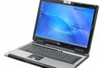Acer lanzará portátiles con Blu-ray