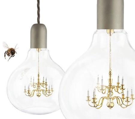 King-Edison-Pendant-Lamp-Lampe-Chandelier-1
