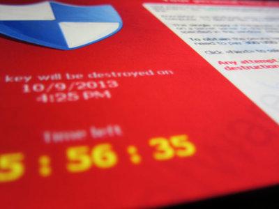 Nueve de los ransomwares más graves de la historia