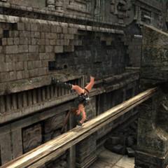 Foto 3 de 12 de la galería tomb-raider-underworld en Vida Extra