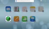 Apple lanza la verificación de dos pasos en iCloud.com