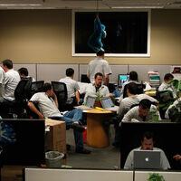 La gran batalla entre la multitarea y la atención parece que la está perdiendo nuestra memoria