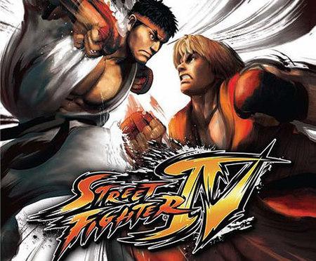 'Street Fighter IV', los polígonos 3D y las colisiones pudieron acabar con el juego a mitad del desarrollo