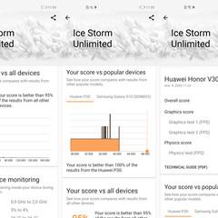 honor-v30-pro-benchmarks