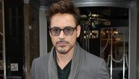Robert Downey Jr. recupera la película soñada por el mítico Steve McQueen