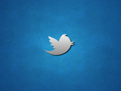 Firefox OS tendrá cliente de Twitter