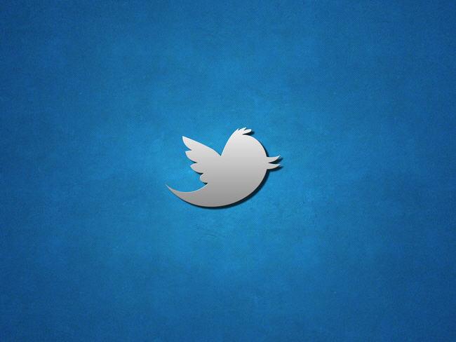 Twitter estará disponible en Firefox OS