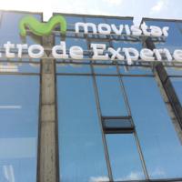 Esto te costará tener internet de fibra óptica en Colombia con Movistar