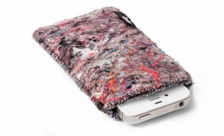 textil reciclado 3