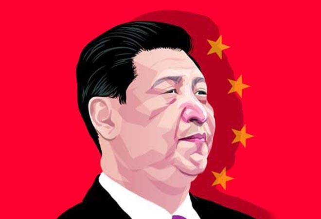 China responde al veto de Huawei y creará su propia lista negra comercial para empresas extranjeras