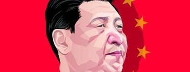 """China responde al veto de Huawei y creará su propia lista negra comercial para empresas extranjeras """"no fiables"""""""