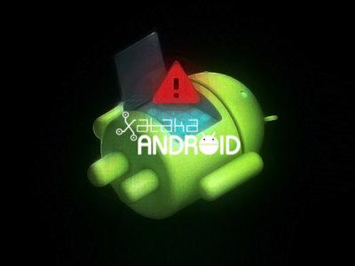 Cómo entrar al modo Recovery en Android