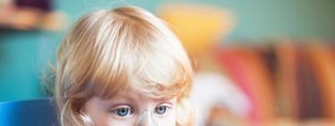 Asma en niños: cómo aliviar los síntomas