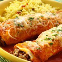 Anímate a comer todo lo que puedas en la 2ª Feria de la Enchilada en Coyoacán