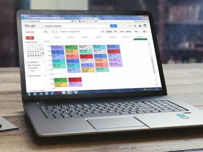 Google Calendar: 11 trucos (y algún extra) para aprovechar el calendario de Google al máximo