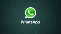 Jan Koum insiste en el MWC: Whatsapp no se integrará con Facebook
